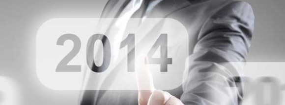 tendencias_marketing_seguros_2014
