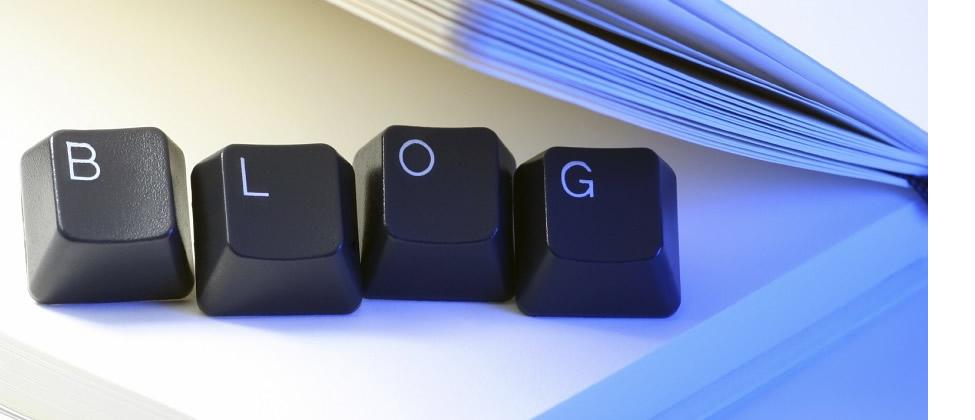 Blog marketing seguros