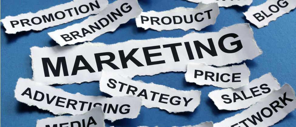 Marketing de atraccion sector asegurador